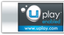 Uplay Extras