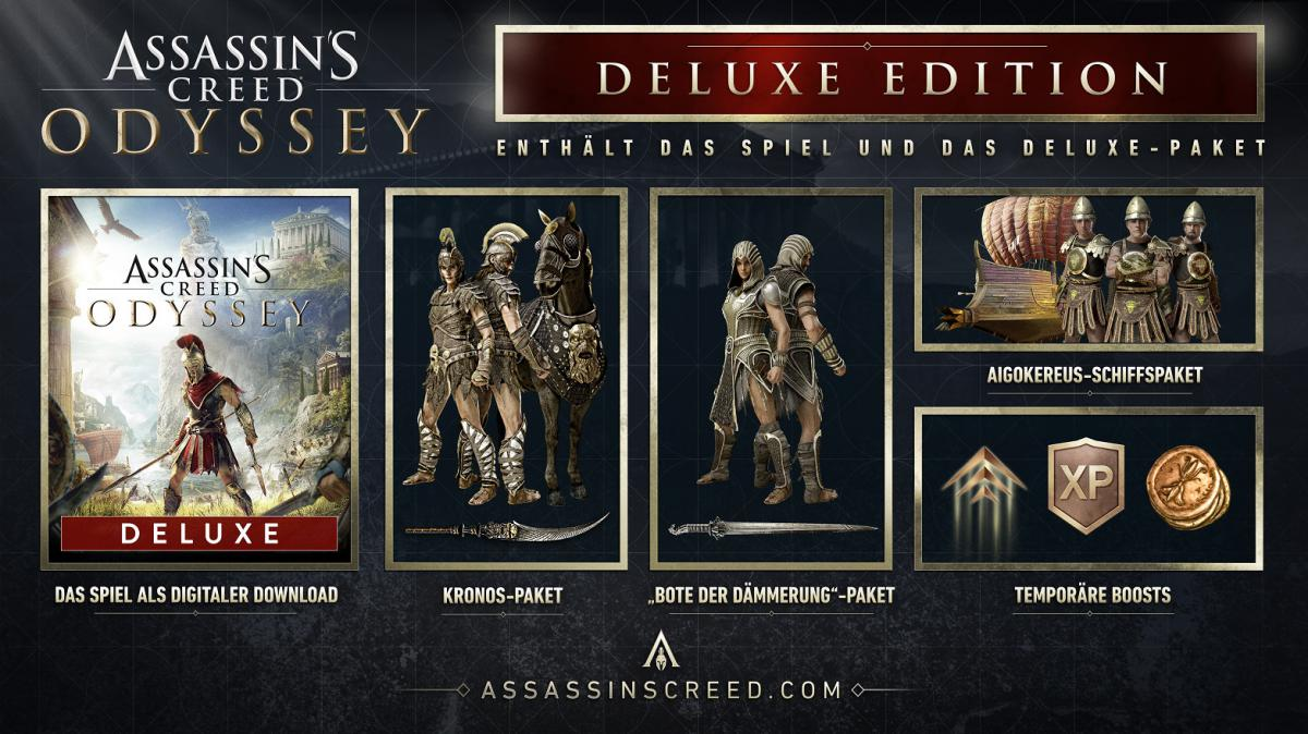 assassins_creed_odyssey_edition_digital_deluxe.jpg