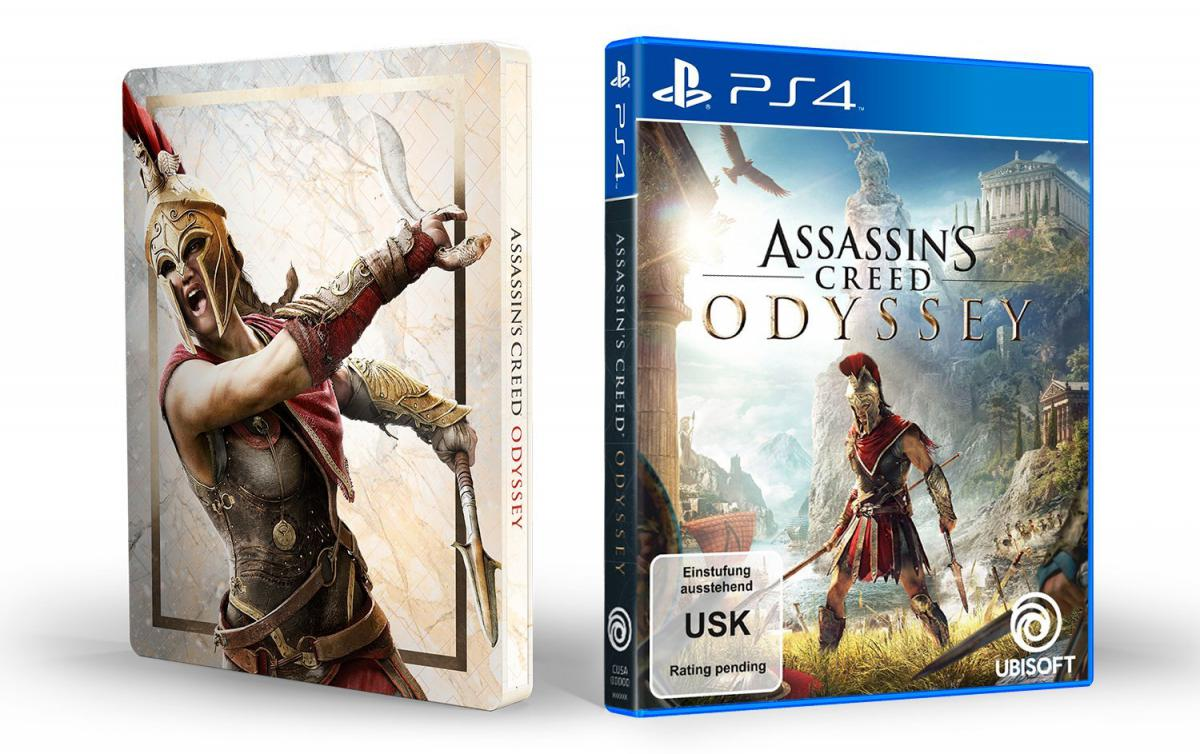 assassins_creed_odyssey_edition_steelbook.jpg